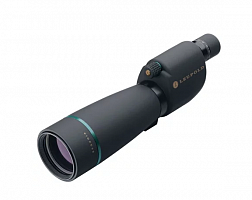 Зрительная труба LEUPOLD Sequoia 20-60x80mm Spotting Scope Kit