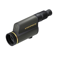 Зрительная труба LEUPOLD Mark 4 12-40x60mm Spotting Scope W/Mil Dot