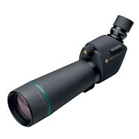 Зрительная труба LEUPOLD Sequoia 20-60x80mm Angled Spotting Scope Kit
