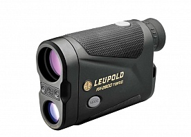 Дальномер LEUPOLD RX-2800i 7х22 TBR/W DNA Black/Gray