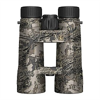 Бинокль LEUPOLD BX-4 Pro Guide HD 10x50 Sitka Open Country