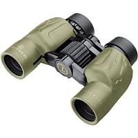 Бинокль LEUPOLD BX-1 Yosemite 8x30 Natural