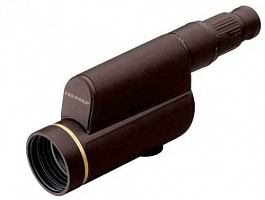 Зрительная труба LEUPOLD GR 12-40x60mm HD Spotting Scope Kit Brown