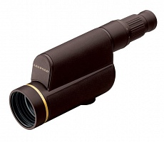Зрительная труба LEUPOLD GR 12-40x60 HD Spotting Scope K
