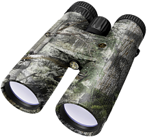 Бинокль LEUPOLD BX-2 Tioga HD 10x50 Mossy Oak Mountain Country